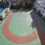 江戸川区内小学校
