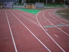 中津川運動公園-2