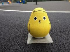 横浜扇町公園-2